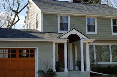 Re-Roof Your Home with Community Roofing & Restoration