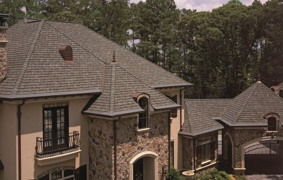 Architectural Shingles Amp Dimensional Shingles Community