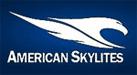 American Skylites logo