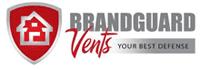 Brandguard Vents logo