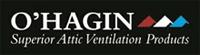O'Hagin logo