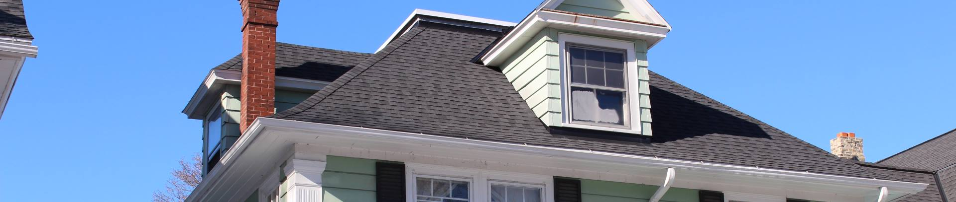 Milwaukee Roofing Videos Community Roofing Amp Restoration