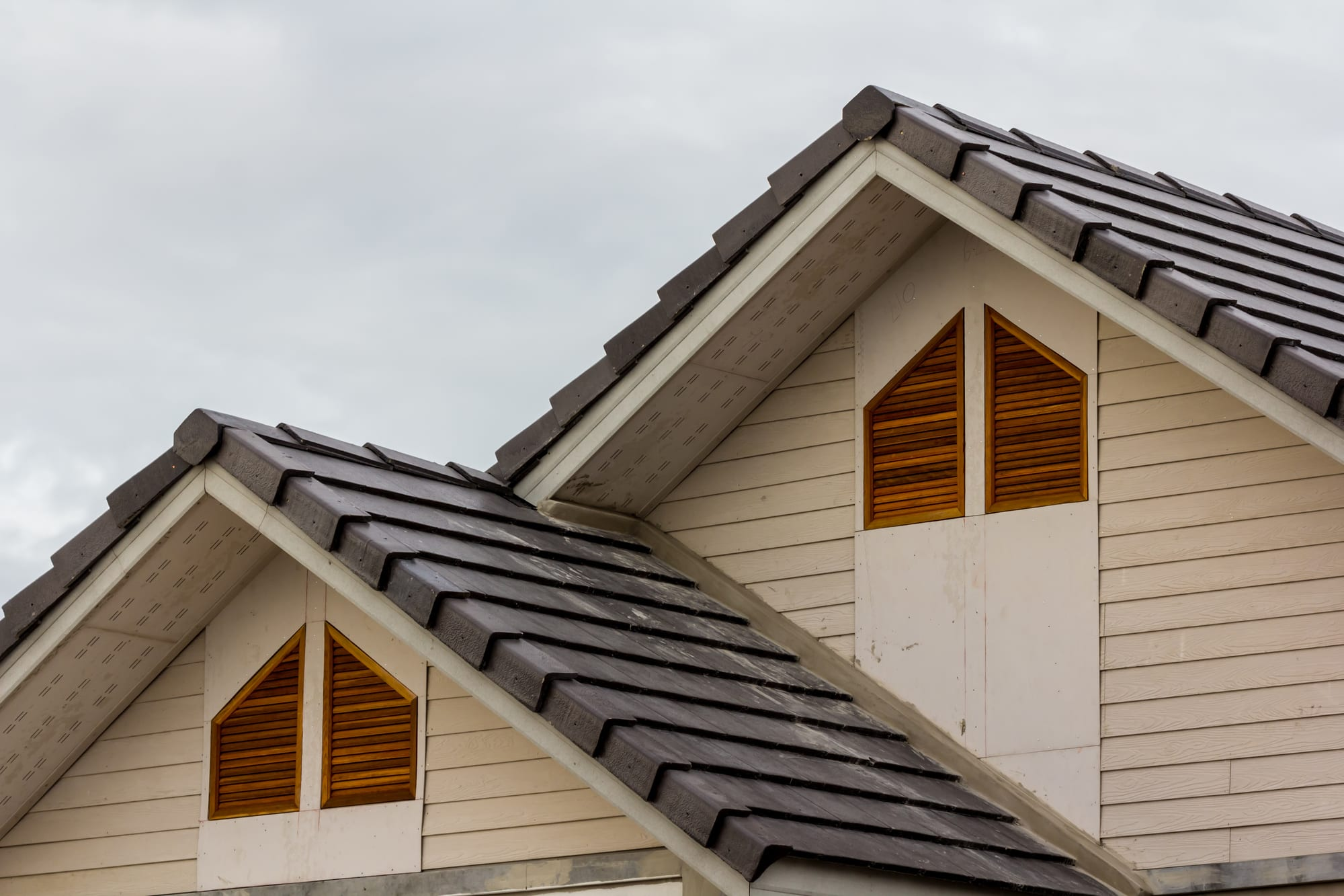 Pros Amp Cons Of Epdm Rubber Roofing Community Roofing Of