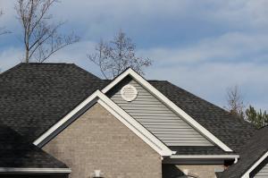 roofline-68277_640